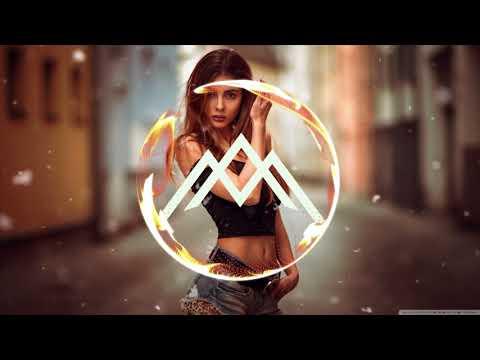 Serkan Korkmaz - Liar ft Sandra N  (Official Remix) 2018 Remix