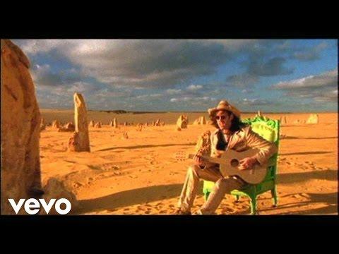 Bob Geldof - Crazy