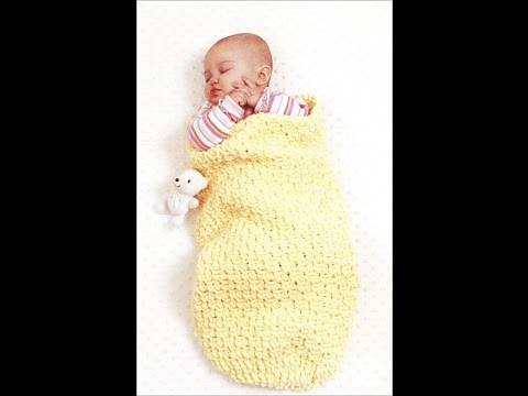 Baby Gifts to Love Bernat Yarn Crochet Patterns Book Preview Blankets ...