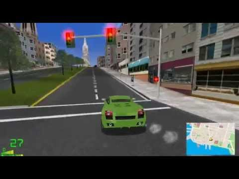 Midtown Madness 2- How to download new cars