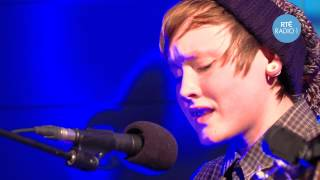 SOAK - Sea Creatures, live on the South Wind Blows, RTÉ Radio 1