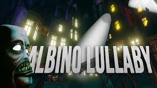 Découverte d'Albino Lullaby : Jeu d'Horreur Indé [PC] | Kickstarter Demo