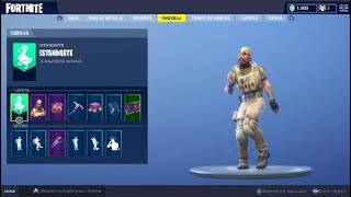 #fortnite #pase #gestos #picos #skins sell my fortnite account