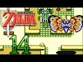 Morthula und blinds versteck the legend of zelda a link to the past 14 mp3