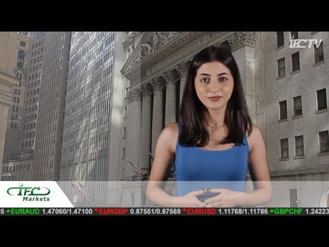 Fed hikes rates signaling one more hike in 2017 | Weekly Market Overview IFC Markets