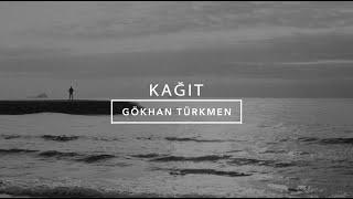Kagit     - Gokhan Turkmen  Kagit  BoutDHistoire Resimi