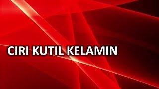 http://www.facebook.com/TEMANTEMAN.ORG http://www.temanteman.org/ http://adamslove.org http://www.pu.