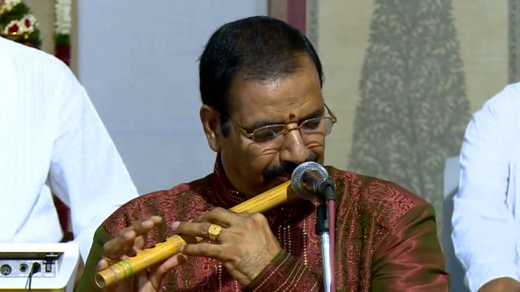 MP3 Cut Songs Pullangulal Kodutha Moongilgale
