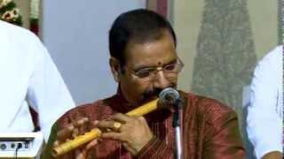 Pullanguzhal Kodutha - Flute By Kuzhalisai Ilaval M. Raj Prasath