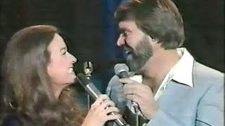 Baixar - Glen Campbell Diane Solomon Sing If You Were My Lady Grátis