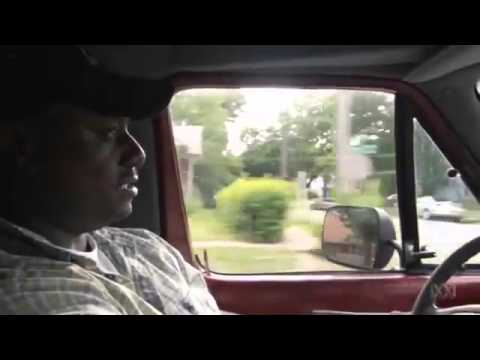 Drug Dealing Gang setup and Busted by Feds english documentary Part 1
