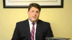 Long Island, NY Estate Planning, Probate & Guardianship Attorney | Andrew M. Lamkin