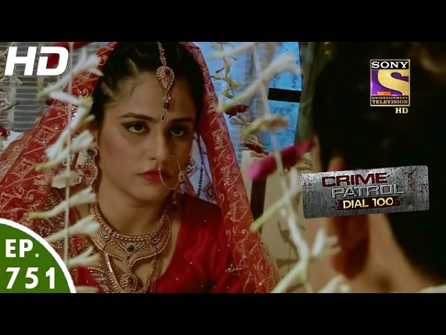 Crime Patrol Satark – Episode 750 and 751 – Hisaab | Watch India Online