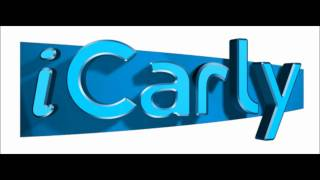 iCarly - Episodes (Links In The Description)