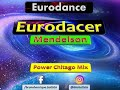 Eurodacer - Mendelson (Power Chitago Mix)