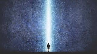 Лучшая Медитация перед сном | Исцеляющий Водопад Космической Энергии | Обновление Организма