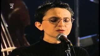 Zuzana Navarová & KOA : Andělská
