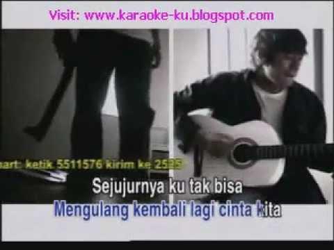 kehilangan---firman-(karaoke)