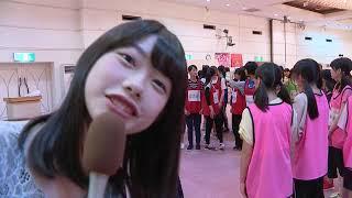 akbdraft3rd 20171203 第3回 AKB48グループドラフト会議 公式ルーム
