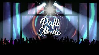 Download Lagu DJ Senorita(FULL BASS)(Goyang Sampai Pagi) mp3