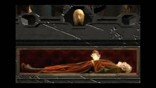 Zork Nemesis Første 20 min PC
