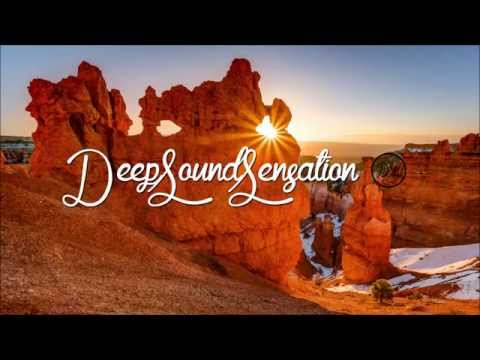 Deep Chill House Mix - [Parra for Cuva,Adana Twins,Lexer,And