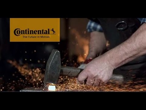 Continental Global Careers