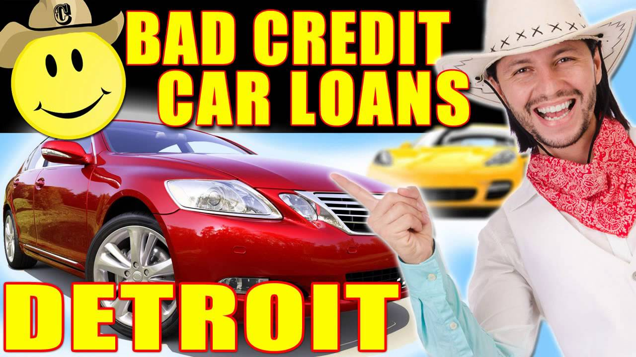 Debt Consolidation Loans Bad Credit - YouTube