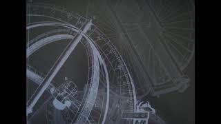 DJ Spooky That Subliminal Kid – Celestial Mechanix: The Blue Series Mastermix  - 2004