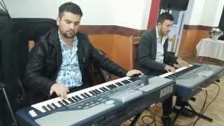 Formatia Iulian De La Vrancea Live Hora de joc 2014.mp3