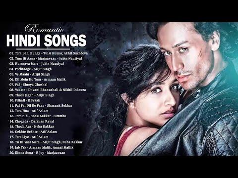 new-hindi-heart-touching-song-2021---arijit-singh,atif-aslam,neha-kakkar,armaan-malik,sushant-singh