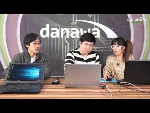 4월 다나와 표준노트북 삼성전자 노트북9 Metal NT900X5P KD5S