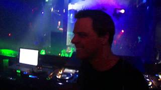 Markus Schulz at Pacha NYC - Opera of Northern Ocean