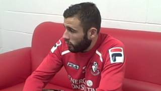 Afc Bournemouth V Reading: Cook Believes In Cherries' Play-off Bid Ahead Of 'make-or -break' Clash