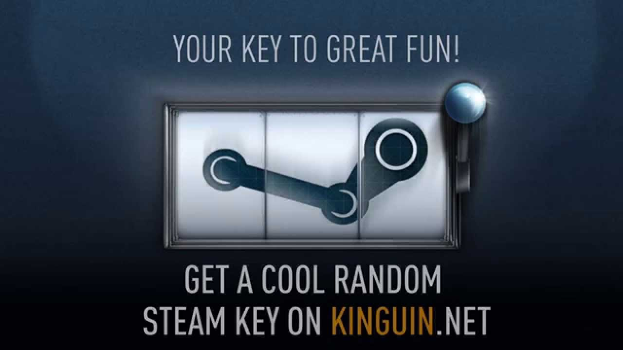 how to buy a steam key