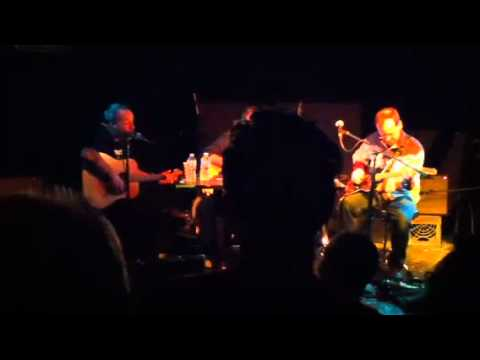 Lift Me Up - Scud Mountain Boys - YouTube