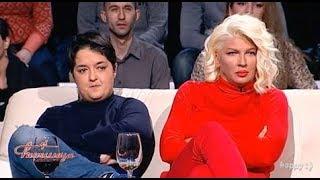 cirilica ziri zvezda granda tv happy 24012018