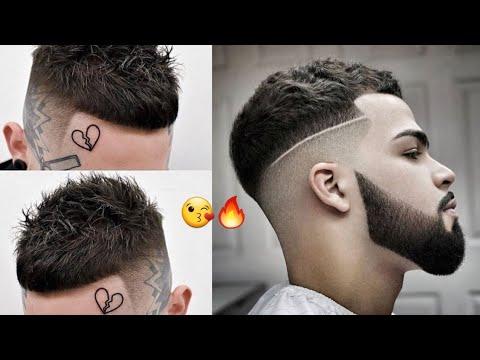hair-styles-for-men