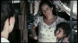 Trailer do filme - Lula, O Filho do Brasil HD