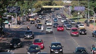 Precios: lo que aumentaron los 0 km - Informe - Matías Antico - TN Autos