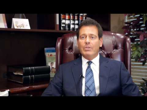 consultation-fees-at-new-york's-allure-plastic-surgery