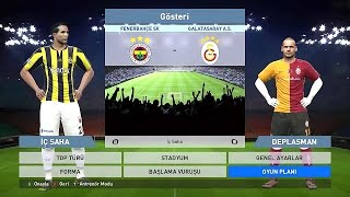 Video PES Extreme 16 V2 Kurulum ve İndirme Linki download MP3, 3GP, MP4, WEBM, AVI, FLV Desember 2017