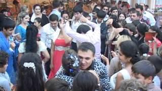 свадьба артема и оксаны омск 10