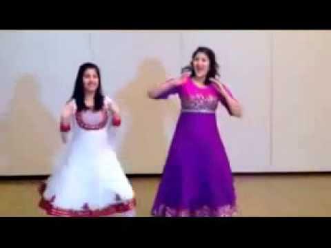 Best Bollywood Wedding Dance Medley