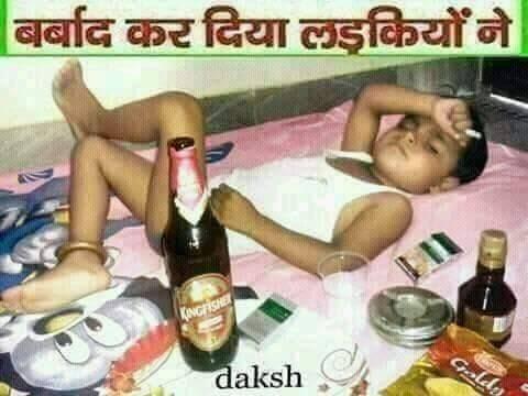 SabWap CoM kabhi Hasna Hai Kabhi Rona Hai