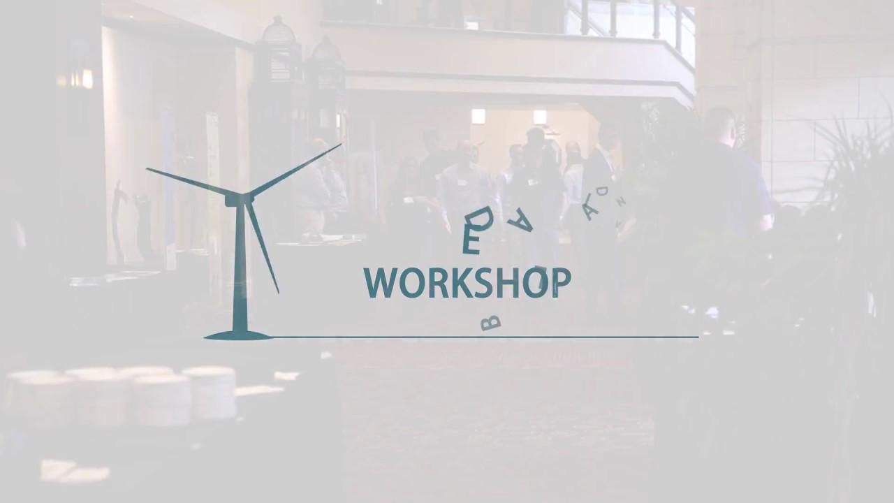 National Wind Institute | National Wind Institute | TTU
