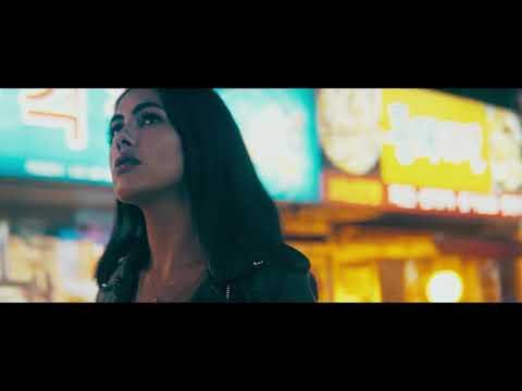 Matisse & Sadko, Raiden - Light Me Up (Official Music Video)