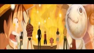 jAnEy-NIGHTCORE - Die letzte Fahrt