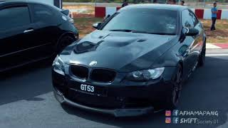 Video SHIFTSociety MEET 1.0 : TERENGGANU INTERNATIONAL DRAG STRIP download MP3, 3GP, MP4, WEBM, AVI, FLV Juli 2018