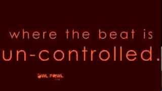 Alive - Krewella Karaoke KWL